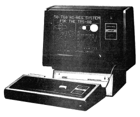 SubLOGIC 50/T80