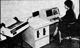 The Tandy 10